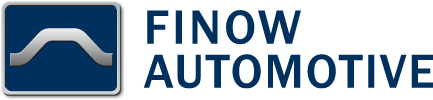 Logo Finow Automotive GmbH