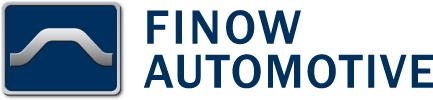 Finow Automotive's Company logo